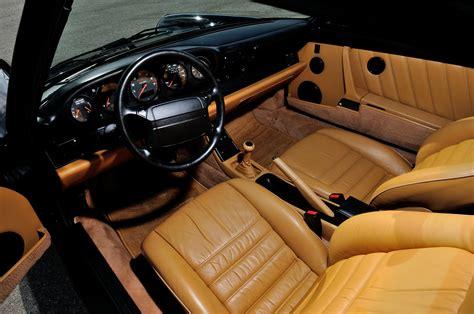 how to fix cars 1994 porsche 911 interior lighting porsche 911 turbo 964 specs photos 1990 1991 1992 1993 1994 1995 autoevolution