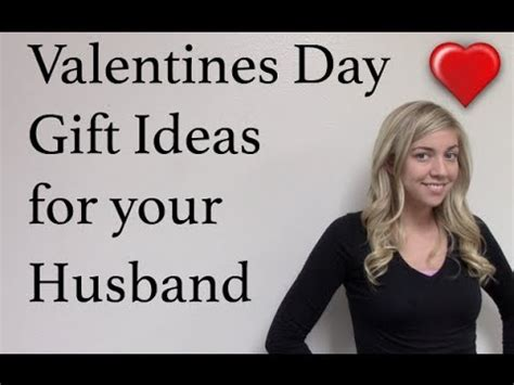 valentines day ideas for your valentines day gift ideas for your husband hubcaps