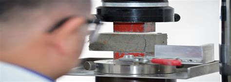 Mechanical Failure mechanical failure analysis capabilities mechanical