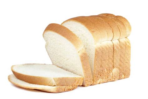 Gambar Dan Mixer Roti istilah istilah roti dan tip memilih roti
