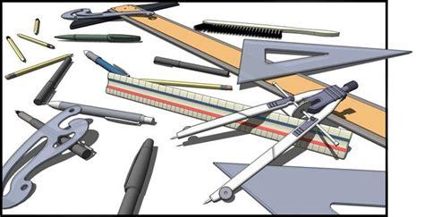 material de libreria material de arquitectura libreria papeleria memo