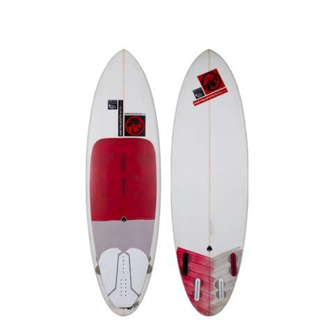 rrd tavole offerte prodotti kite surf rrrd kitesurf board tavola asso