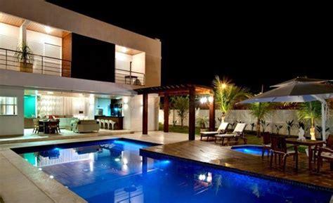 interior design köln 3135 home home home design ideas