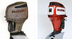 Suzuki Outboard Paint Seven Marine 557 Outboard Motor Specifications Wheels