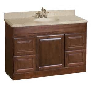 pace industries inc bathroom vanities 75 best lighting images on pinterest dining room