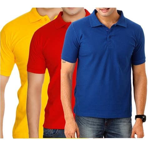 Tshirts Suffocation3 how to start an t shirt business from home 10 steps