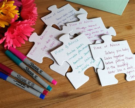 Adoption Shower Ideas by 11 Creative Baby Shower Ideas For Adoptive Cafemom
