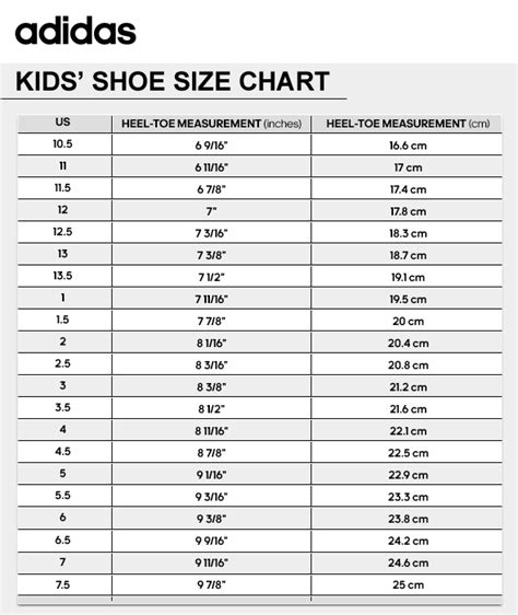 adidas rapidarun knit shoes kids ebay