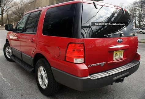 ford suv with 3rd row seating ford suv with 3rd row seating and is four wheel drive html