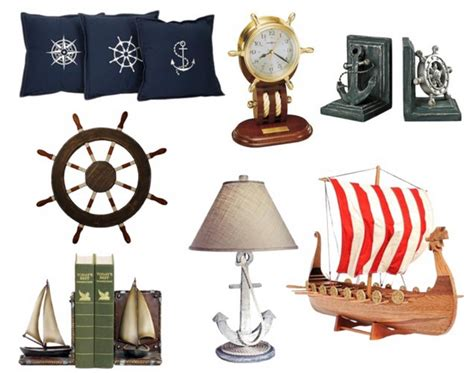 nautical office decor nautical office inspiration home decorating blog