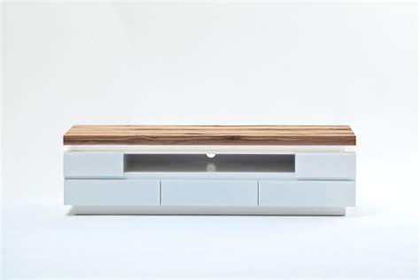 wohnzimmer 4m breit tv tisch romina media element weiss matt tv lowboard