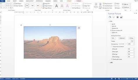 cara membuat gambar transparan pada flash buku catatan seorang it membuat gambar jadi transparan