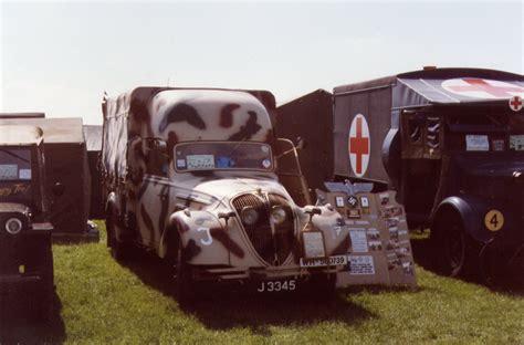sonica ceiling fan parts 100 opel truck ww2 opel blitz maultier half truck