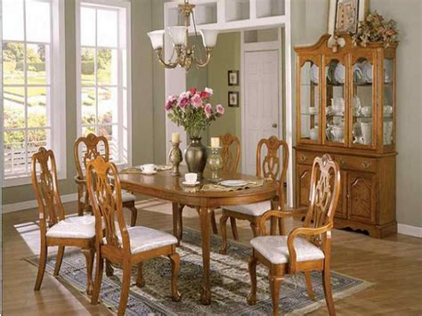 dining room furniture on sale dining room furniture on sale contemporary formal dining
