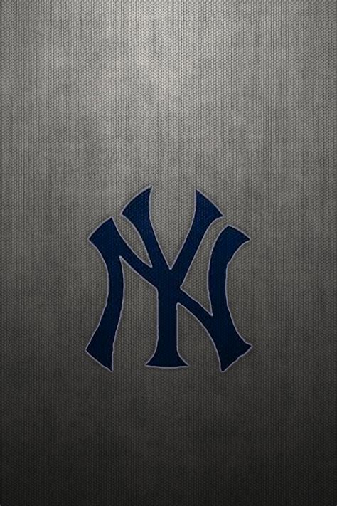 yankees iphone wallpaper hd new york yankees iphone wallpaper wallpapersafari