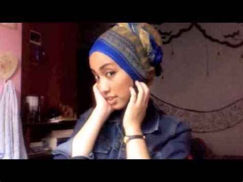 tutorial turban youtube 2013 turban tutorials 4 styles in 7 minutes youtube