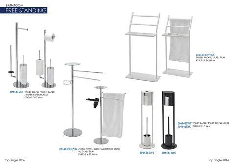 bathroom accessories catalogue bathroom accessories catalogue top jingle development co