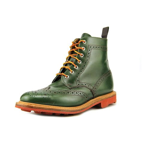mens green boots mens green boots 28 images buy green boots for s