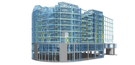 building software vertex bd advanced building design software argos