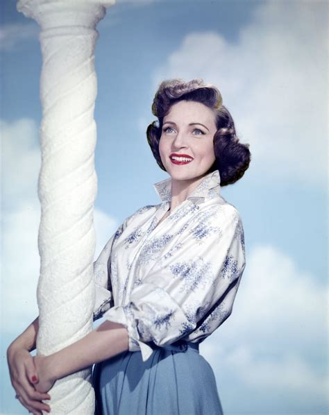 betty white these stunning vintage photos of betty white will you