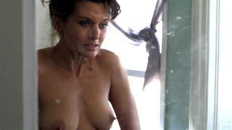 Rachel Frances Frankie Shaw Topless Pics The Fappening Celebrity Photo Leaks
