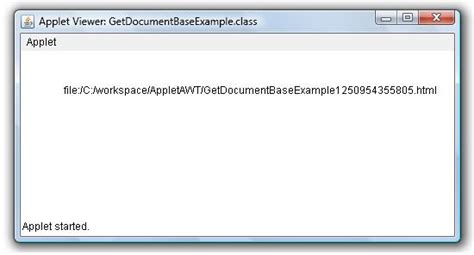 html format url related keywords suggestions for sle url