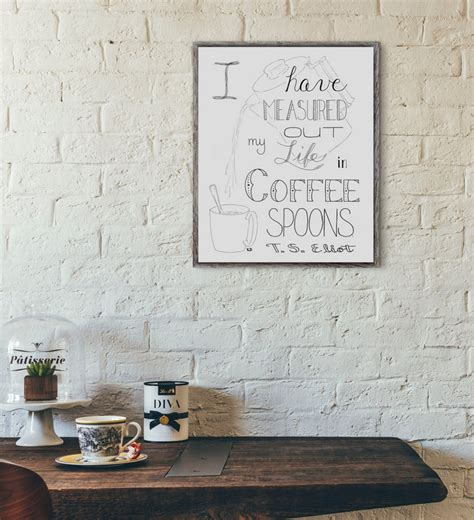coffee kitchen decor ideas coffee themed kitchen decor ideas homestylediary com