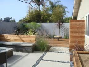 Patio Design Nathan Smith Landscape Design Modern Patio San Diego By Terrain Landscape