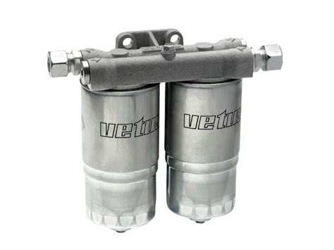 Diesel Fuel For diesel fuel filter water separator model ws720 vetus direct