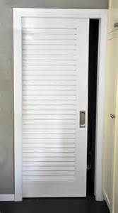 Vented Closet Doors Vented Doors Cool White Wooden Louvered Closet Doors Also Grey Wall And Ceiling Lighting For