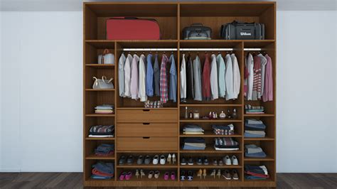 Readymade Wardrobes by Wardrobe Buying Guide Interior Decor