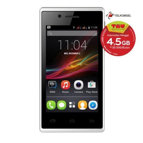 Touchscreen Spc S15 Excel spc s5 smartphone android kitkat 3g dengan harga 480 ribu
