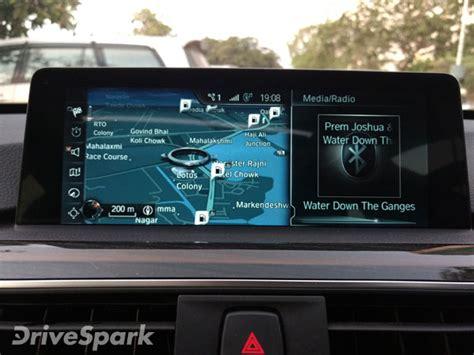 bmw connecteddrive setup bmw 320d gt luxury line drive review drivespark