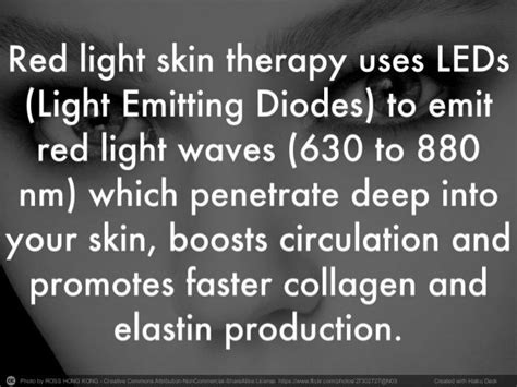 my skin buddy light therapy 4288 best fibromyalgia arthritis chronic pain autoimmune