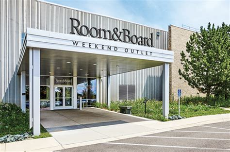 room store outlet park n go minneapolis coupon 2017 2018 best cars reviews