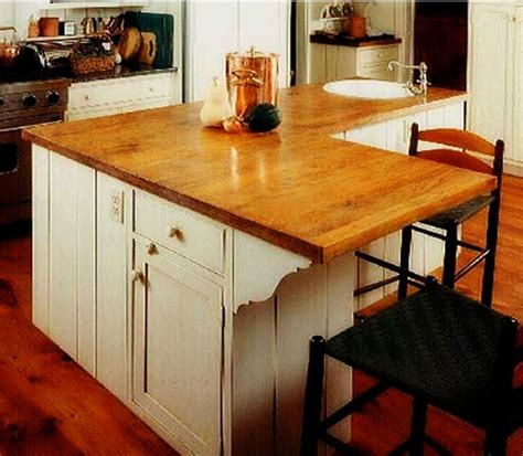 counter high dining table bar table high dining counter furniture ideas