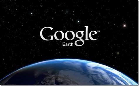 imagenes satelitales free download taringa descargar mapa satelital gratis google eart