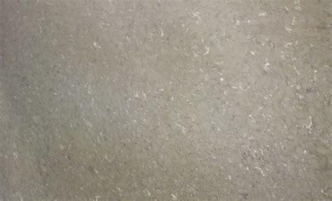 Cambria Kitchen Cabinets milan grey artistic stone kitchen and bathartistic stone