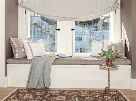 bay window seating ideas window seat ideas for a comfy interior
