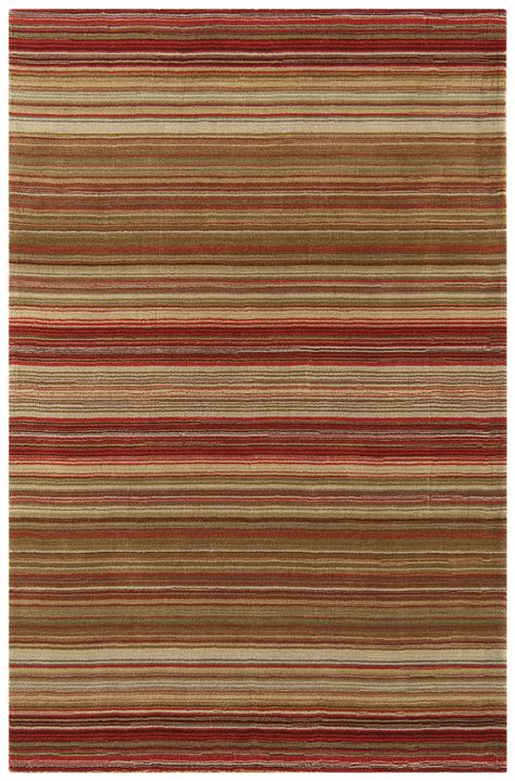 buy rugs direct pimlico rugs buy pimlico rugs from rugs direct