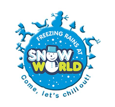 Get A Home Plan snow world mumbai s largest snow park