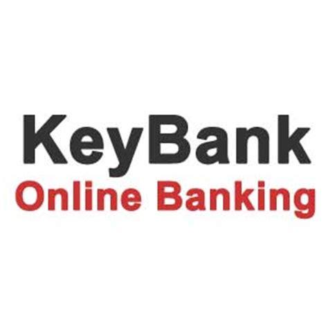 key bank banking enroll a key bank banking services 24 7 customer
