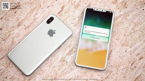 apple x launch date apple s iphone 8 release is coming later than expected bgr
