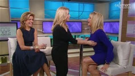Suzanne Somers Detox 35lbs In 3 Week by The Suzanne Show Ep 11 4 5 Suzanne