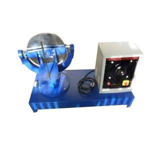 motorized gyroscope theory of machine lab atico export
