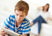 kids mood swings common behavioral problems in children parenting tips