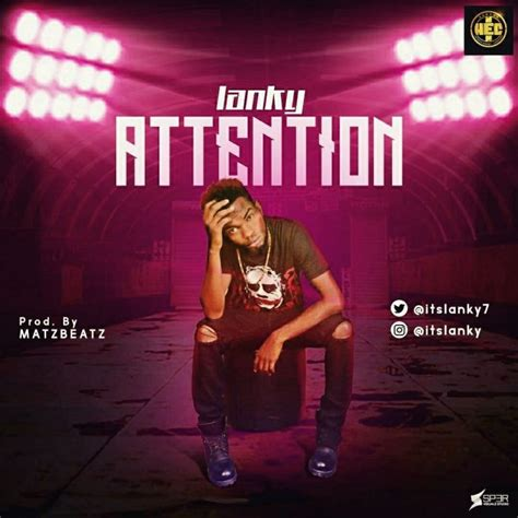 download mp3 attention download mp3 lanky attention showbiz com gh