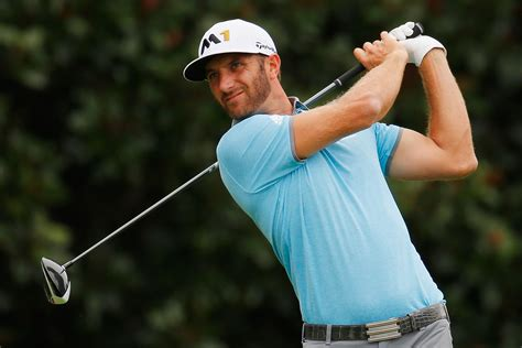4 Bedroom House by Pga Star Dustin Johnson Buys Home In Palm Beach Gardens