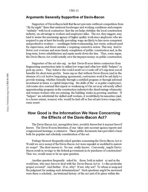 sle scholarship application essays sle essays for scholarship applications 28 images