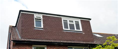 Dormers Only Dormer Windows Southton Dormer Loft Conversion